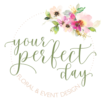 Your Perfect Day